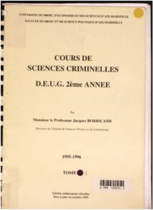 RES 14509-1-Cours-sciences-criminelles_T1.pdf