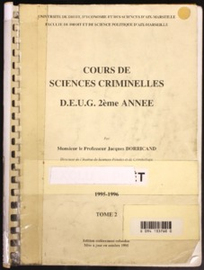 RES 14509-2-Cours-sciences-criminelles_T2.pdf