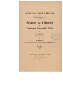 RES-50038_Annales-Droit_1923_N11.pdf