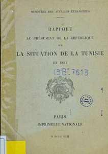 MMSH_Pasteur-8-91-2 _vignette.jpg