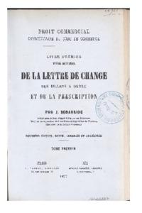 RES-22981_Bedarride_Lettre-change-1.pdf