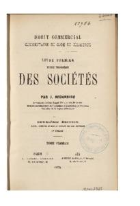 RES-22984_Bedarride_Commentaire-code_1.pdf