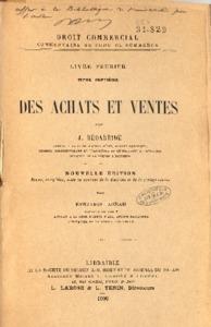 RES-31829_Bedarride.pdf