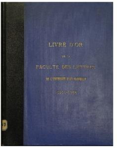 BULA-7643_Livre-or-Fac-Lettres.pdf