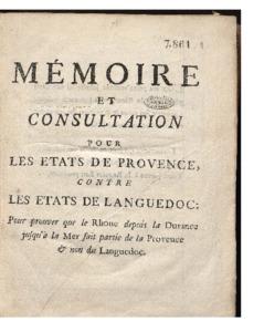 BULA_7861-1_Memoire-consultation_Rhone.pdf