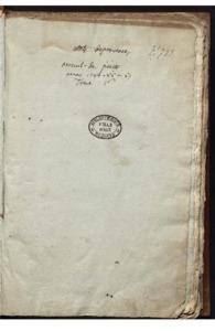 Mejanes-F-733_Etats-Provence_Vol1-1.pdf