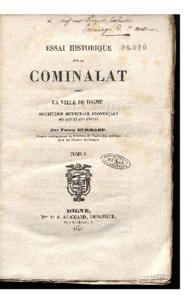 RES-36090_Guichard_Essai-cominalat_T1.pdf