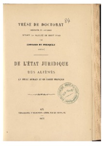 RES-AIX-T-084_Fresquet_Etat-alienes.pdf
