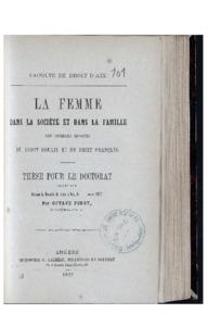 RES-AIX-T-101_Pinot_Femme.pdf