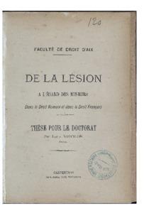 RES-AIX-T-120_Barcilon_Lesion.pdf