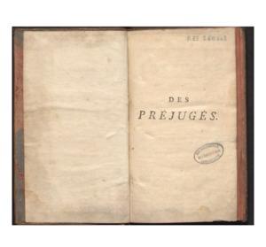 RES-260008-1_Portalis_Prejuges.pdf