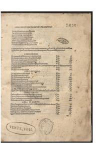 BULA-RES-7636_Eusebii-Caesariensis.pdf