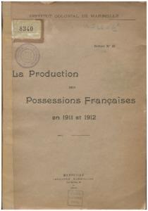 BUSC-8340_Production-possessions_1911-1912.pdf