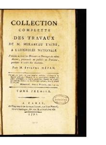 RES-259181_Mirabeau_Travaux-T1.pdf