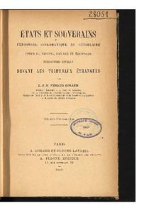 RES-28051_Feraud_Etats-1.pdf