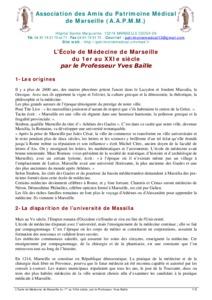 Baille_Ecole-medecine-Marseille.pdf