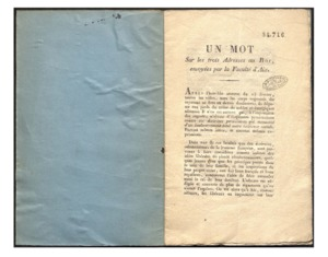 BULA-34716_Mot-Roi.pdf