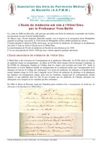 Baille_Ecole-medecine-Hotel-Dieu.pdf