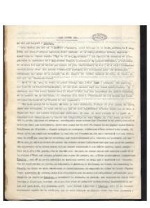 MS-75_Vogel-Cru-Norton_Vie.pdf