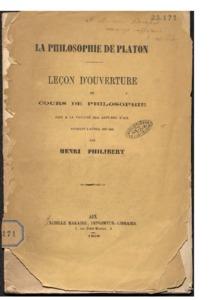 BULA-35171_Philibert-Philosophie-Platon.pdf