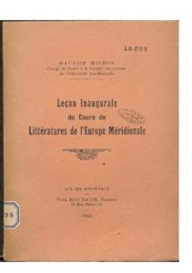 BULA-40098_Mignon_Lecon-inaugurale.pdf