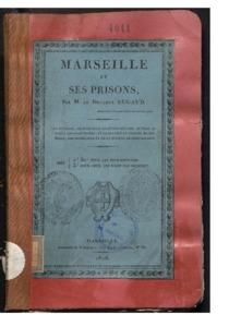 BUT-4041_Marseille-prisons.pdf