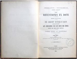 RES-AIX-T-152_Gaud_Retentiones-dote.pdf