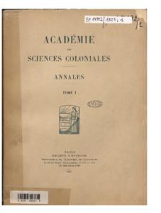 BUT-Yp-15192_Academie-sc-coloniales_1925_T1.pdf