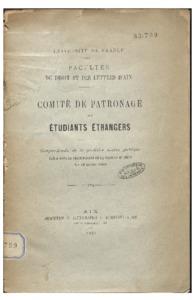 RES-33799_Comite-patronage-etudiants.pdf
