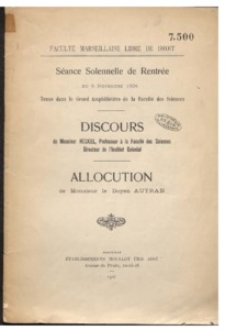RES-7500_Heckel_Colonisation-droits-peuples.pdf