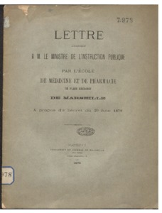 RES-7978_Ecole-medecine_Lettre.pdf