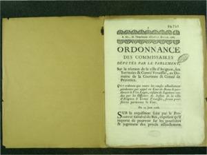 RES_34741_Ordonnance-Commissaires.pdf
