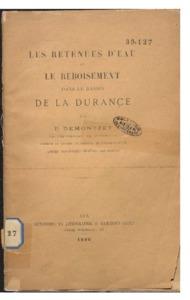 BULA-39127_Demontzey_Retenues-eau.pdf