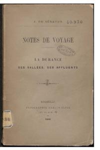 BULA-40930_Seranon_Notes-voyage.pdf