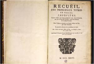 Méjanes_4-1626_Recueil-parlement-Provence.pdf