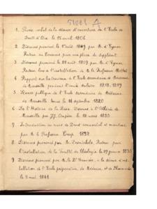 RES-51001_Faculte-ecole_1806-1841.pdf