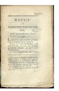 BULA-34514_Henricy_Notice-ancienne-univ.pdf