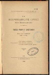RES-AIX-T-196_Amiot_Responsabilte-instituteur.pdf