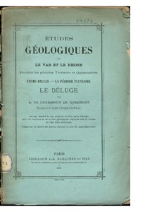 BULA-38374_Rosemont_Etudes-geologiques.pdf