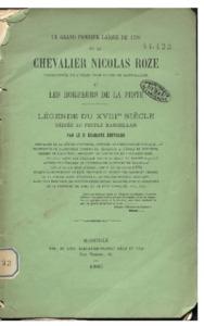 BULA-4123_Bertulus_Chevalier-Roze.pdf