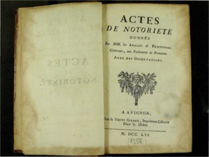 RES-25027_Actes-notoriete_Touloubre.pdf