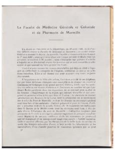 BUT-40044_Revue-medicale_1930_Faculte.pdf