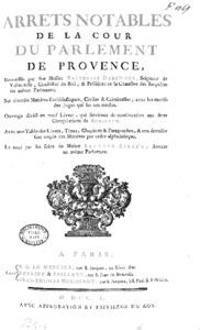 Mejanes-Fol-072_Arrests-notables_Debezieux.pdf