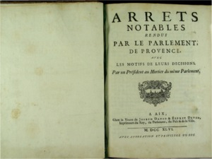 RES_45718_Arrets-notables_Regusse.pdf