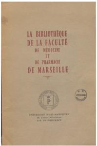 BUT-24062_Bibliotheque-Faculte-Medecine.pdf