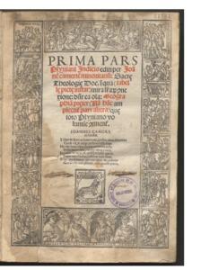 BUT-21764_Plinius-secundus_Naturalis-historiae_Livre_1-6.pdf