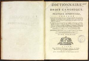 RES_5441_Dictionnaire-droit_Vol1.pdf