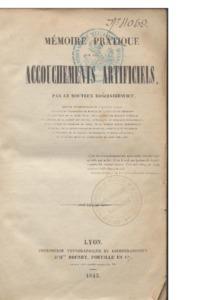 BUT-4059-1_Rosciariewicz-Accouchements.pdf