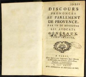 RES_39228_Discours-prononces-Parlement-T1.pdf