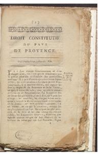 RES-260043_Droit-constitutif.pdf